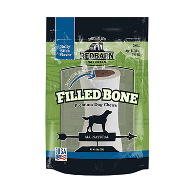 bully-filled-bone