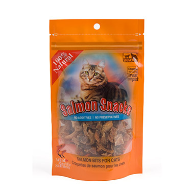 wild-pacific-salmon-snacks