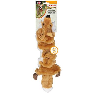 Bungee Skinneeez Fox 36