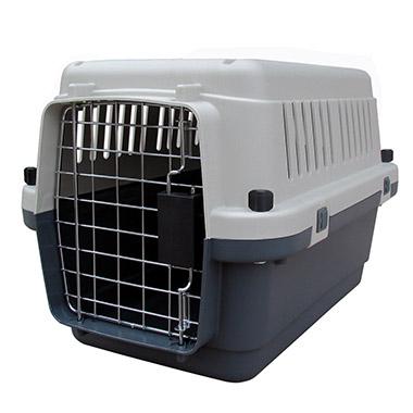 Scm00573 Products Pet Valu Pet Store Pet Food