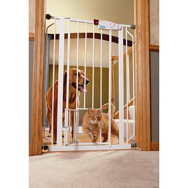 carlson dog gate
