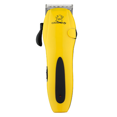 16 piece Cord or Cordless Grooming Kit