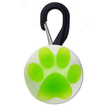 PetLit LED Collar Light - Assorted Styles & Colours