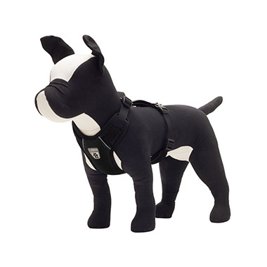 Vented Vest Harness V2 | SCM01126 | Pet Valu