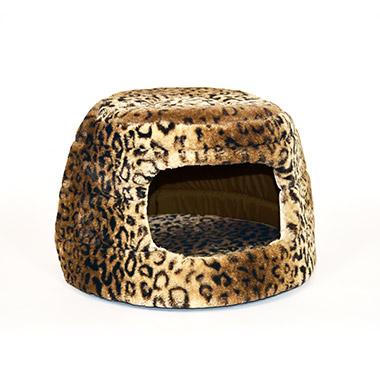 Superb Beds Mats Cat Inzonedesignstudio Interior Chair Design Inzonedesignstudiocom