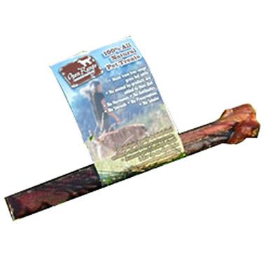 beef-chomper-stick