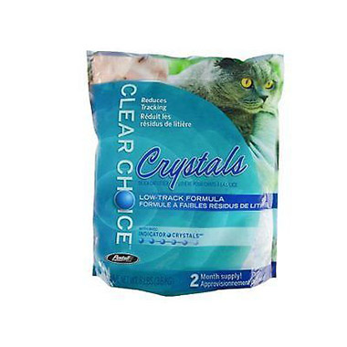 clear-choice-crystals-cat-litter