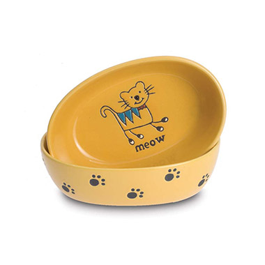 Enter Category Bowls & Feeding