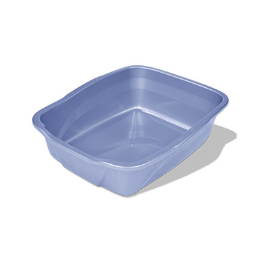 Enter Category Litter Pans & Accessories