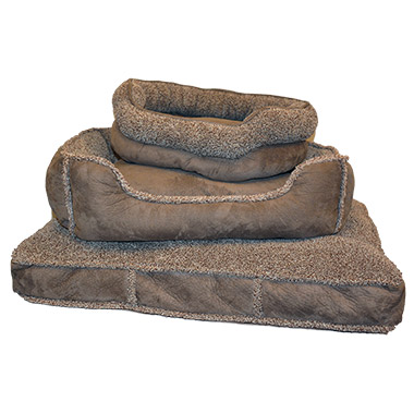 Enter Category Beds & Mats