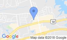 mini map store #5240