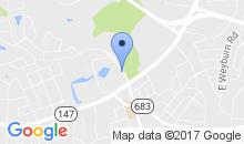 mini map store #5227