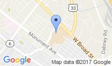 mini map store #5223