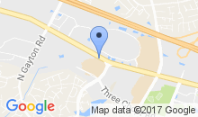 mini map store #5222