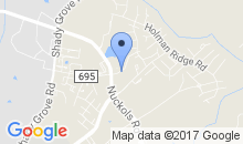 mini map store #5233