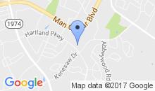 mini map store #6104