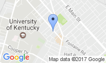 mini map store #6107