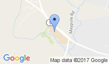 mini map store #5024