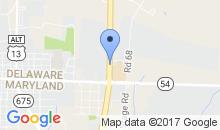 mini map store #5307
