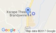 mini map store #5038