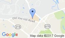 mini map store #5215
