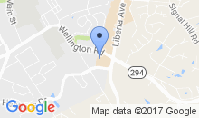 mini map store #5216