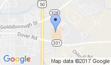 mini map store #5034