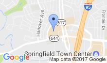 mini map store #5214