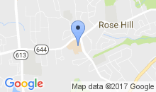 mini map store #5208