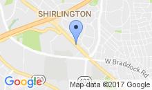 mini map store #5235