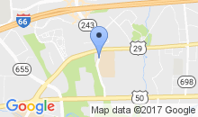 mini map store #5226