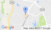 mini map store #5228
