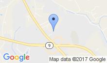 mini map store #6102