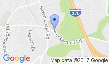 mini map store #5025