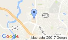 mini map store #5211