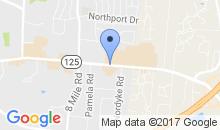 mini map store #6027