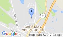 mini map store #5475