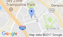 mini map store #5045