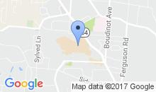 mini map store #6009
