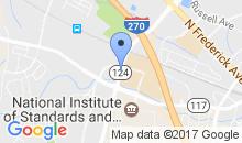 mini map store #5032