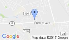 mini map store #5309