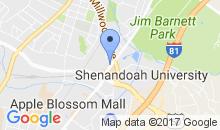 mini map store #5231