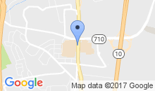 mini map store #5037