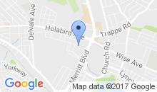 mini map store #5044