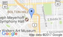 mini map store #5022
