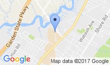 mini map store #5436