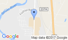mini map store #6029