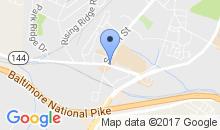 mini map store #5031