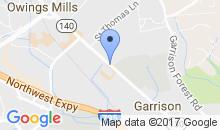 mini map store #5017