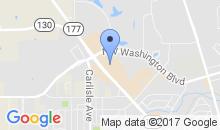 mini map store #6062